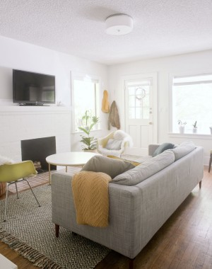 House-Tour-Living-Room-1