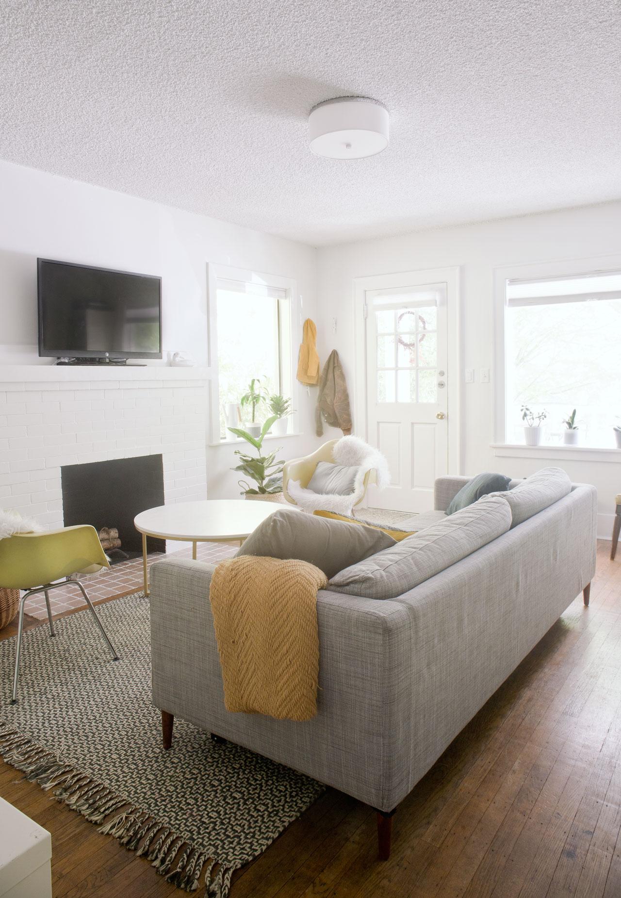 House-Tour-Living-Room-1