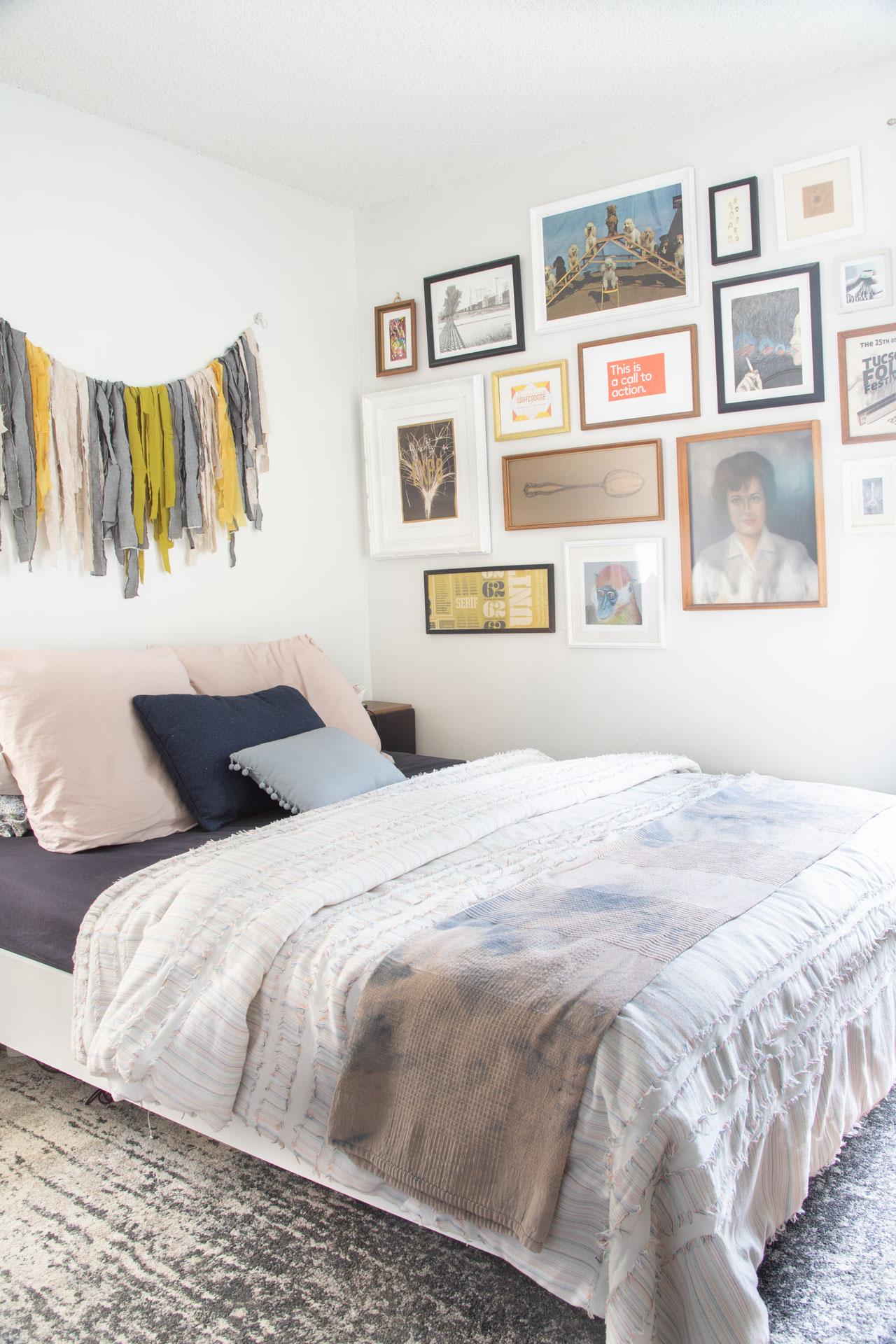 House-Bedroom-Dec19