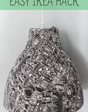 IKEA HACK 2