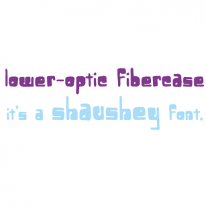 fontspecimens2011-04