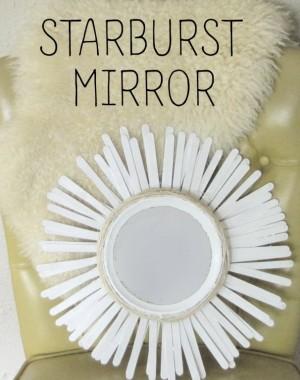 starburst mirror 4