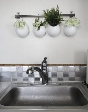 kitchen tiles 3