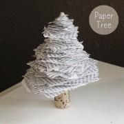 paper tree 2
