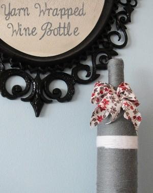 yarn wine 1