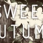 autumn-flower