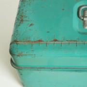 jewlery-box-3