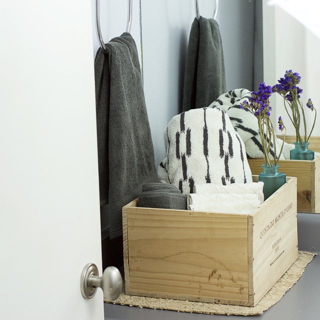 bathroom-storage-4