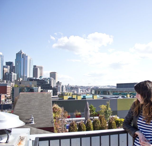 rooftop-deck-March