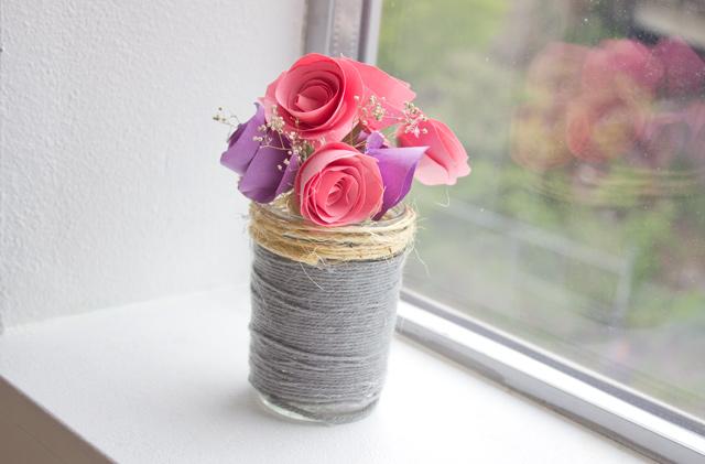 Paper-Flower-1