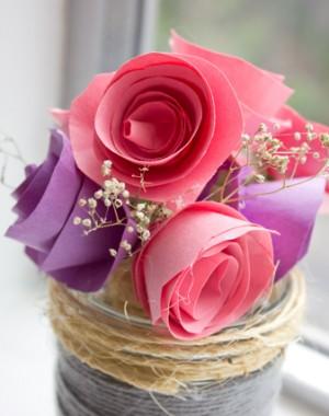 Paper-Flower-2