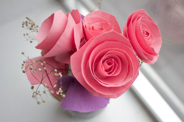 Paper-Flower-3