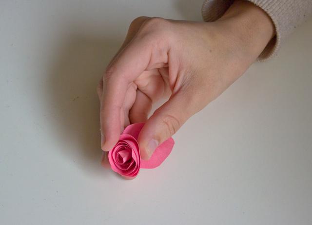 Paper-Flower-I3