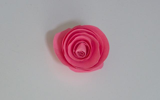 Paper-Flower-I4