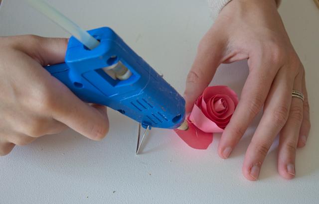 Paper-Flower-I5