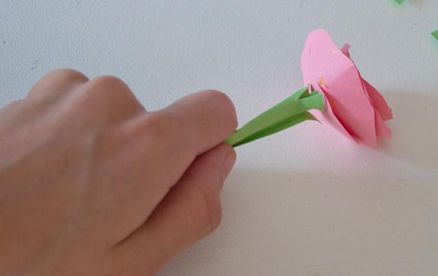 Paper-Flower-I7