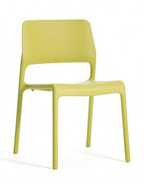 Spark Side Chair