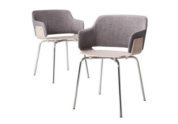 Target-Blu-Dot-Dining-Chair