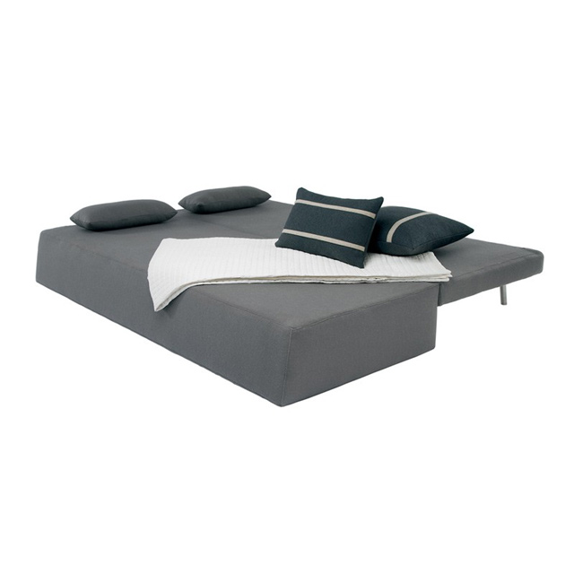 The Look for Less: Blu Dot One Night Stand Sleeper Sofa ...