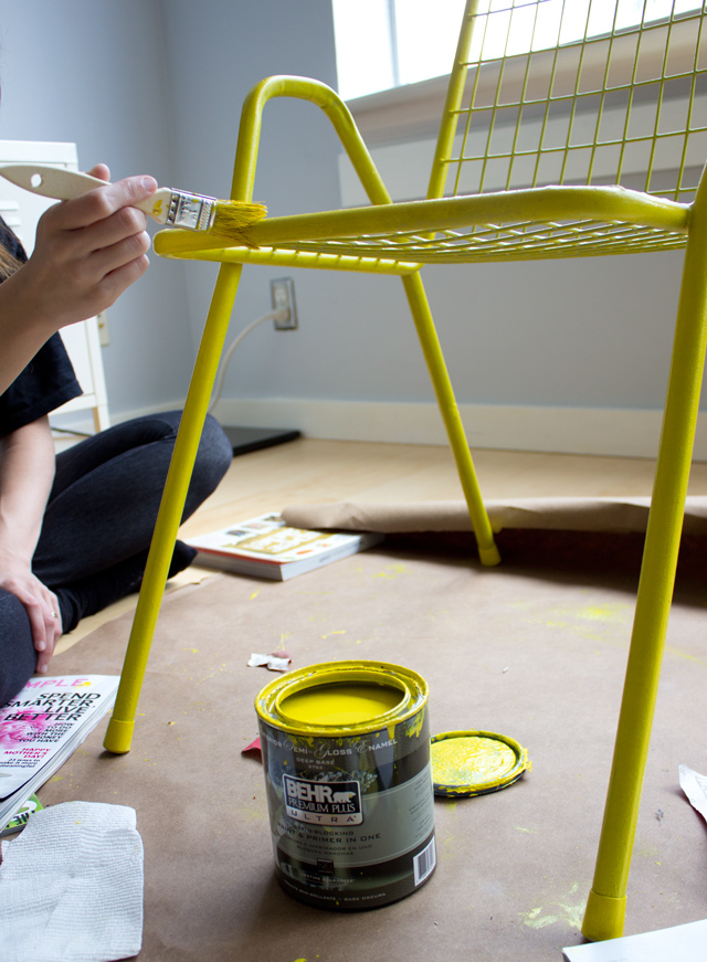 yellow-chair-2