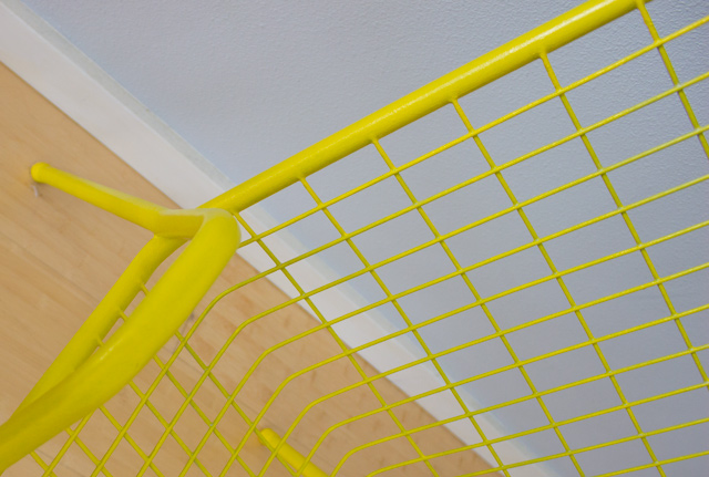 yellow-chair-5