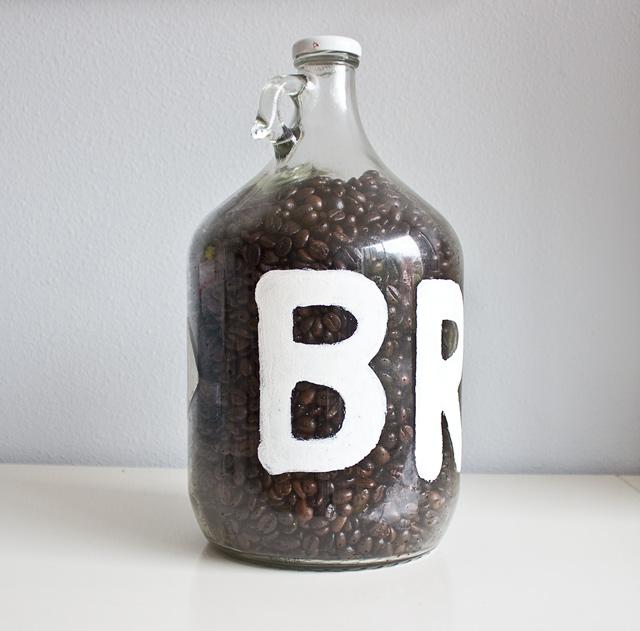 brew-4