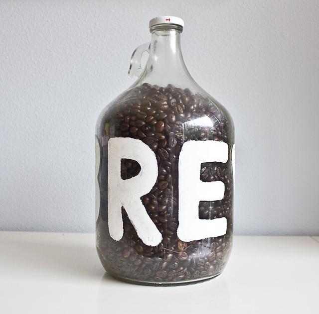 brew-6
