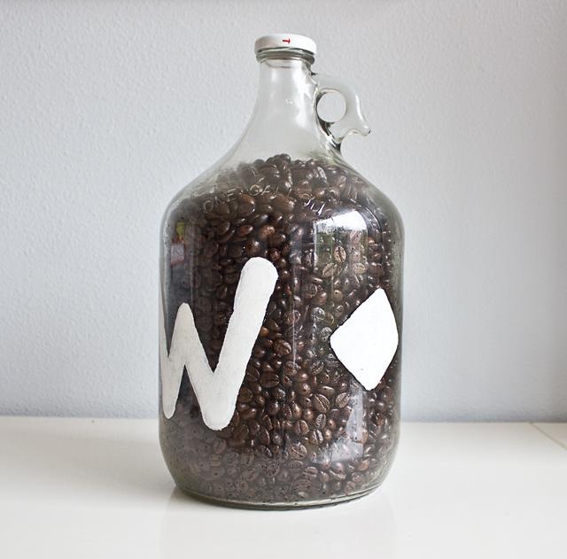 brew-8