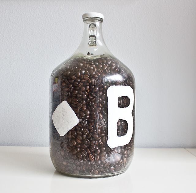 brew-9