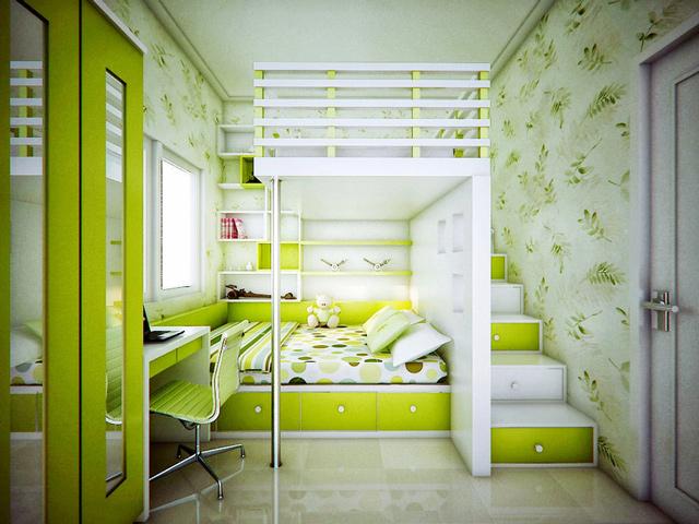 green8