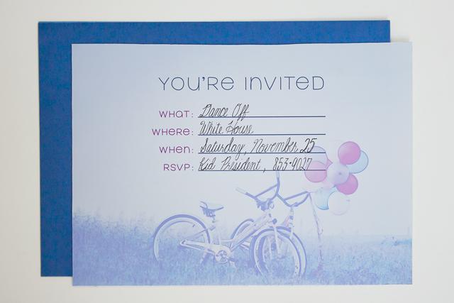 Invitation-1