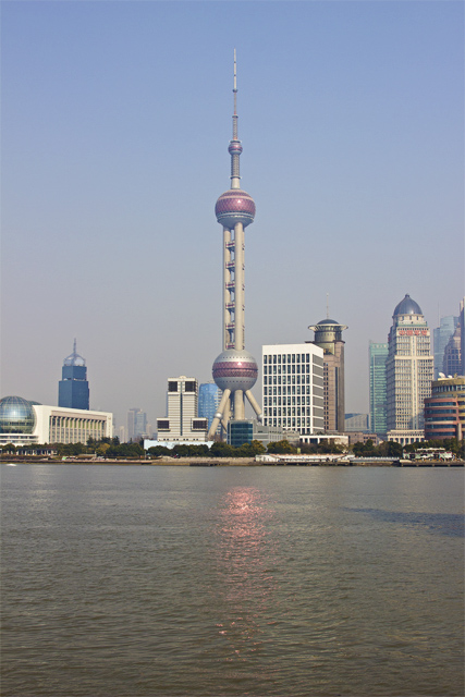 China 18