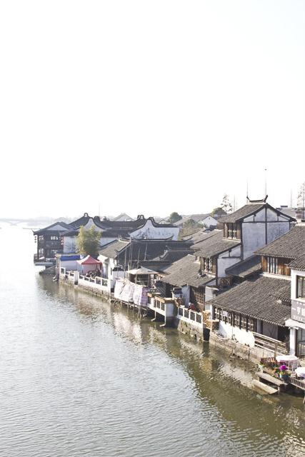 China 30