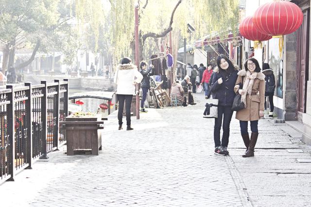 China 42