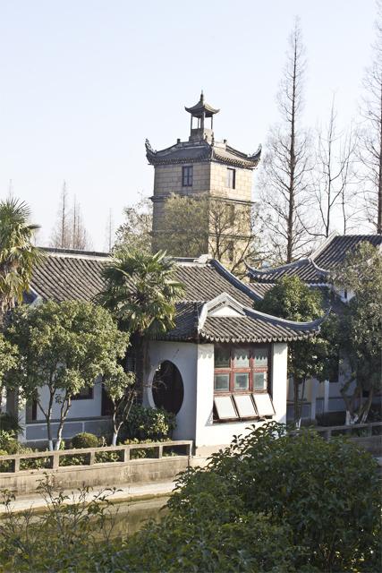 China 48