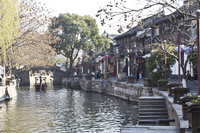 China 51