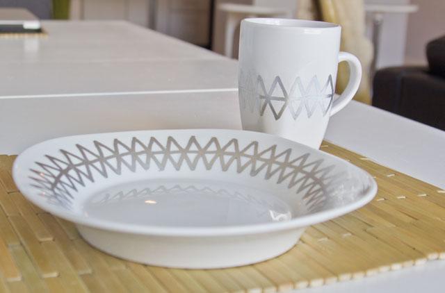Ceramic-Marker1