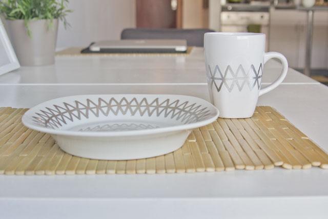 Ceramic-Marker2