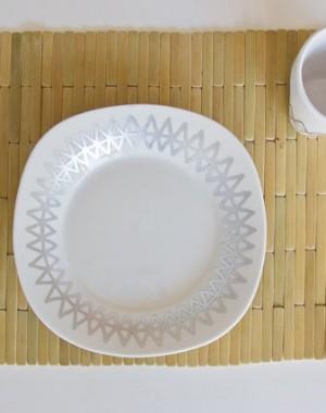Ceramic-Marker3