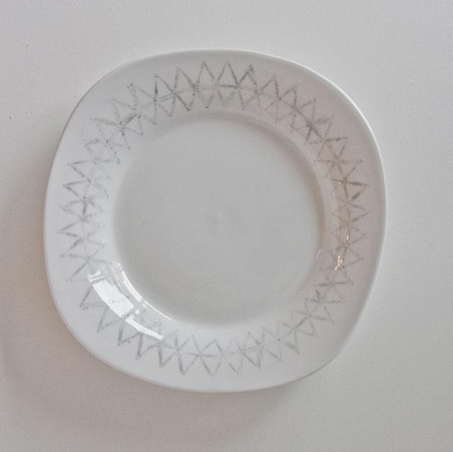 Ceramic-Marker4