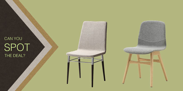 preben chair review 2