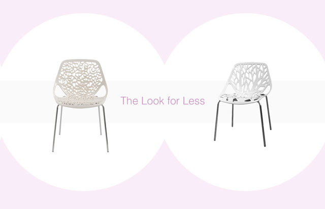 L4L-Chair