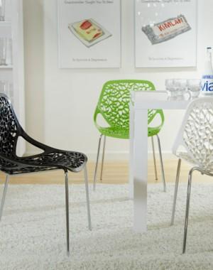 L4L-Chair2