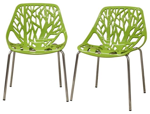 L4L-Chair4