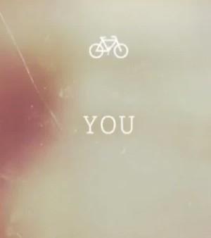 Screen Shot 2014-06-02 at 8.49.16 PM