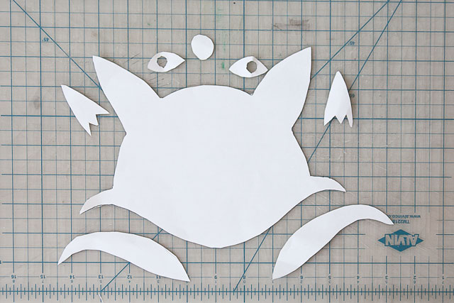 Fox-Mask3