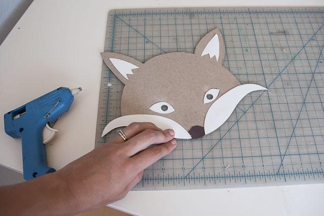 Fox-Mask4.1