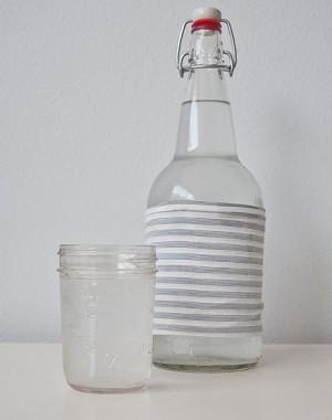 Water-Jug2