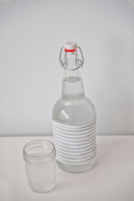 Water-Jug4