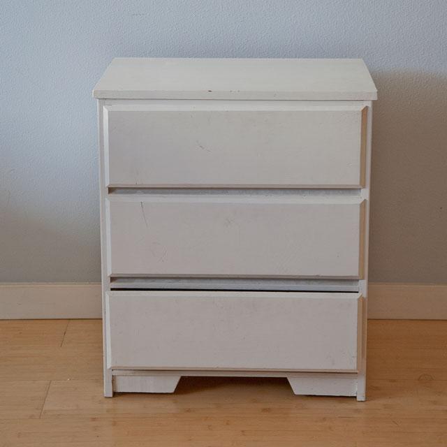 Dresser0